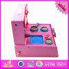 2016 New Design Wooden Kids Kitchen Play Set Toy W10c207