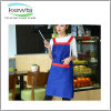 Factory Price Wholesale Cheap Price Canvas Leather Apron