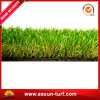 Decoration Artificial Grass Wall for Garden