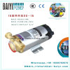 Automatic Booster Pipeline Pump 15byrs10-10