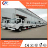 5tons Mining Transportation Tipper Truck