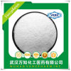 High Purity T4 Levothyroxine Sodium 55-03-8