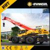 Sany 55 Ton Mobile Rough Terrain Truck Crane (SRC550)