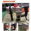 Power Tool 900W Rotary Hammer for Electric Hammer
