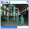 Fine Rubber Powder Pulverizer to Make The Powder Less Than 100 Mesh