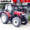 World Brand 110HP Farming Tractor (WD1104)