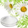 No Side Effect Letrazole Anti-Estrogen Femara Powder CAS: 112809-51-5