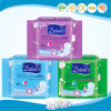 Good Price Breathable Disposable Anion Sanitary Napkins