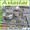 Mineral Water Processing Line Bottle Spring Water Filling Equipment