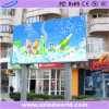 P5 HD Full Color LED Billboard Display Outdoor