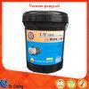 China Dalian Seven Star No. 100 Vacuum Pump Oil 16liter Packing for Vacuum Metalizing Machine Vacuum Pump Application