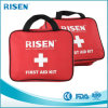 China Manufacture First Aid Kit for Car Home Hotel Workshop Travel School