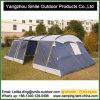 Windbreak Canvas Desert Tube Outdoor Waterproof Industrial Canopy Tent