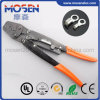 HS-16 Coaxial Stripper Hand Tool for Non-Insulated Terminal