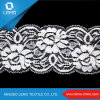 Ivory Beaded Lace Fabric for Applique Evening Dress