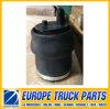 5010629414 Air Spring/Bag Truck Parts for Renault Premium Kerax