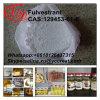 99.6% Purity Faslodex Fulvestran Anti Estrogen Drugs Bodybuilding CAS129453-61-8