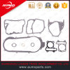 Complete Engine Gasket Kit 9PCS/Set for Gy6 125cc Engine Engine Parts