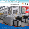 Good Price PVC/UPVC Pipe Extruder/Making Machine