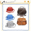 Padded Camera Shoulder Bag China Supplier