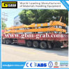 20FT 40FT Mechanical Semi-Automatic Container Spreader Lifting Spreader Manufaturer