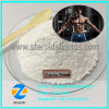 Anabolic Steroids Powder Masteron Drostanolone Propionate for Muscle Growth
