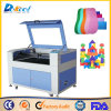 Good Price 10mm Foam Cutting Machine CNC CO2 Laser Cutter