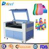 Good Price 10mm Foam Cutting Machine CNC CO2 Laser Cutter