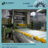 5 Roll Calendering Line for Making PVC Food Packing Films