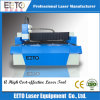 Factory Supply CNC Cutting Machine for 1-3mm Ms/Ss