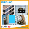 Electric Wire Rope Suspended Scaffolding (ZLP630)