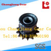 Transmission Conveyor Bearing Duplex Simplex Duplex Triple Sprocket