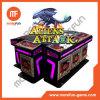 Aliens Attack Fishing Game Online Fishing Game Machine
