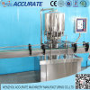 Automatic Glass Bottle Wine Filling Machine