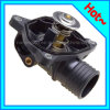 Cooling System Thermostat and Hosuing for Rover Pel100570L