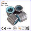 Ewc1007 Drawn Cup Needle Bearing