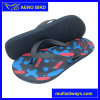 Hot Selling Wholesale PE Flip Flop for Men