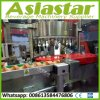 Ce ISO Approved OPP Hot glue Label Machine