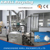 High Speed Plastic Mill/ Plastic Grinder/Plastic Pulverizer