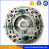 30210-Z5019, NDC516 Clutch Cover Assembly for Japanese Truck