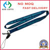 Phone Strap Used Wholesale Printing Mobile Lanyard