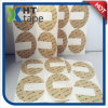 Die Cutting Clear Strong Adhesive Double Sided Tape 3m 300lse