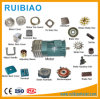 Construction Lifter Spare Parts