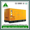 Low Price 350kVA Diesel Generator by Deutz Engine