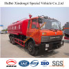 20ton Dongfeng Fire Fighting Truck Euro3
