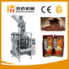Pouch Packing Machine for Coffee Beans