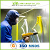 Leveling Agent Used for Electrostatic Epoxy Polyester Superdurable Spray Meatllic Powder Coating