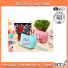 2017 Factory Wholesale Cheap Price PU Cosmetic Bag for Promotion (BDY-1706013)