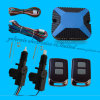 24V Voltagetruck Central Door Locking System for Truck