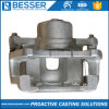 Cast Iron 60mn2 Alloy Steel Casting 4Cr13 Stainless Steel Castings